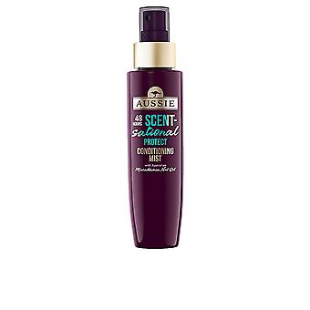 Aussie Duft-sational Protect Conditioning Nebel 95 Ml Unisex