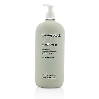 Acondicionador completo Living Proof 710ml/24oz