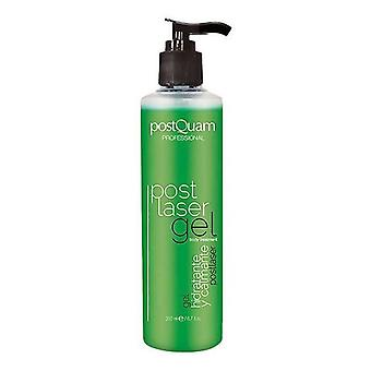 Moisturising Gel Post Laser Postquam/200 ml