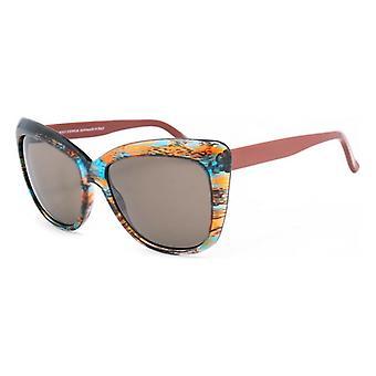 Dámské sluneční brýle Andy Wolf DESIRE-G (57 mm)