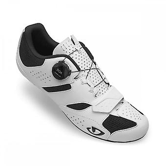 Giro Savix Ii Road Cycling Shoes