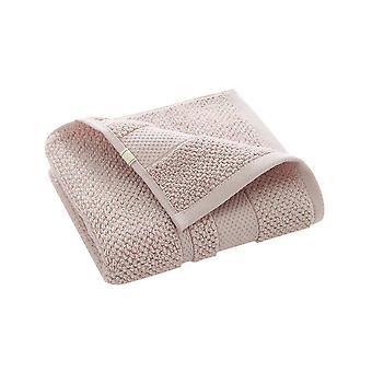 YANGFAN Pure Cotton Thick Antibacterial Bath Towels
