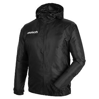 Reusch Goalkeeping Raincoat Acolchado