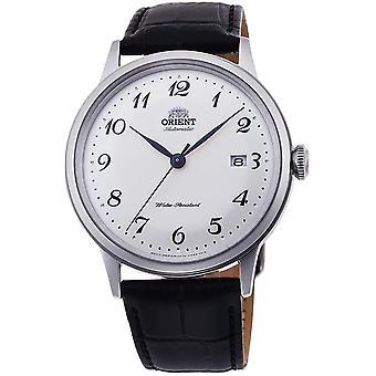 Orient ELLER-RA-AC0003S10B Mäns Watch