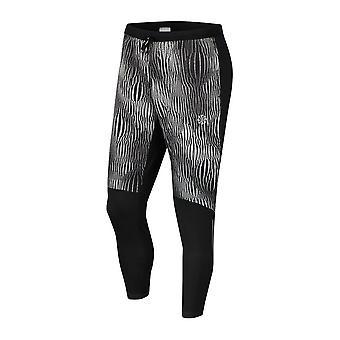 Nike Phenom CJ5709010 in esecuzione tutto l'anno pantaloni da uomo