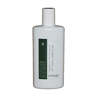 Floral essence for the scalp 250 ml