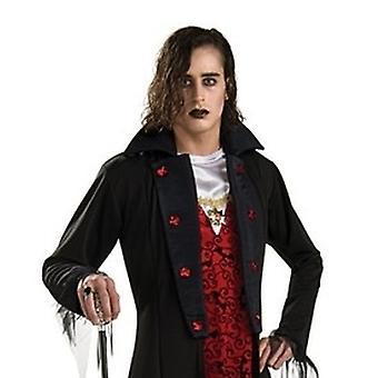 Königliche Vampir. Größe: Standard