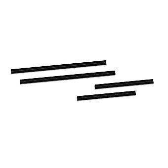 شرائط لوحة تصميم مغناطيسية أوريلي
