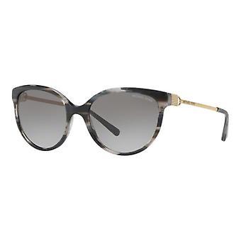 السيدات و apos؛ النظارات الشمسية مايكل كورس MK2052-328911 (Ø 55 مم)