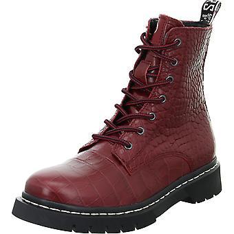 Tamaris 112586525 574 112586525574 sapatos universais de mulheres de inverno