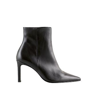Hogl Women's Debby Ankle Boots