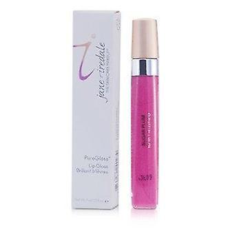 PureGloss Lip Gloss (New Packaging) - Sugar Plum 7ml or 0.23oz