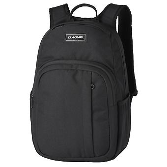Dakine Campus 18L Backpack - Black
