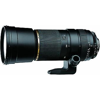 TAMRON SP AF 200-500mm F5-6.3 Di LD (IF)(A08) Sony
