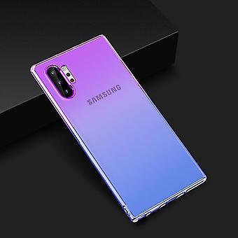 Anti-drop tilfelle for Samsung Galaxy A50 jiashimai-pc2_500