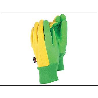 Town & Country The Gardener Mens Gloves TGl403