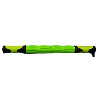 Urban Fitness Home Gym Exercise Physio Massage Bar Stick