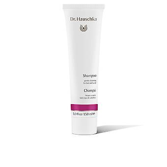 Dr. Hauschka Limpeza Suave para Cabelo e Couro Cabeludo Shampoo 150 Ml para mulheres