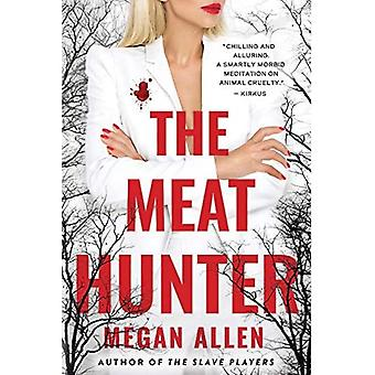 The Meat Hunter