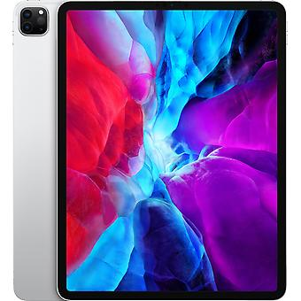 Apple iPad Pro 12,9-inch (2020) 128GB Wi-Fi Only Silver