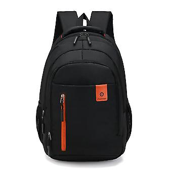 Polyester Fashion School Bags For Teenage And