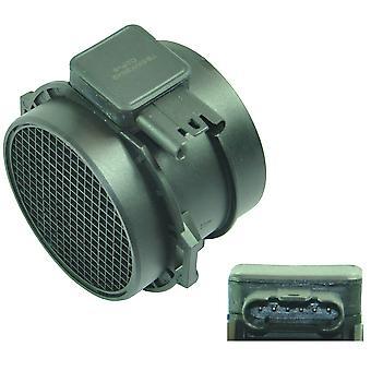 Mass Air Flow Meter Sensor 13627513956 For BMW 3 Series E46, 7 Series E65, E66, X3 E83 & Z4 E85