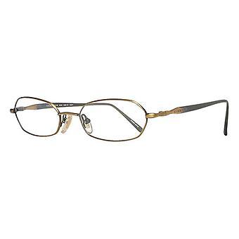 Glasses Escada VES248-AGO (ø 50 mm)
