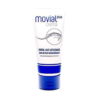 Movial Plus Cream 100 ml