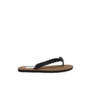 Kate Spade | Igra Flip-Flop Sandals