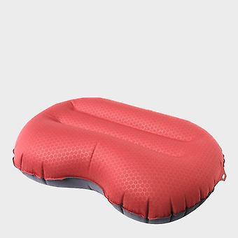 Exped Air Pillow Medium Red