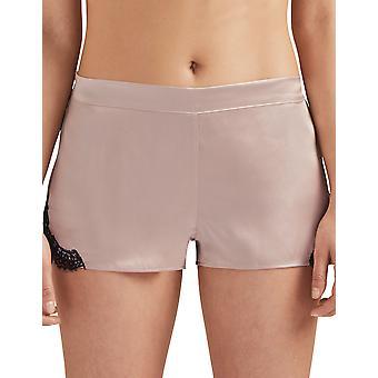 Aubade Toi Mon Amour QS61 Women's Boxer Pyjama Short