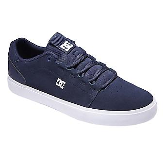 DC Shoes Hyde adys300580 dnw - calzado hombre