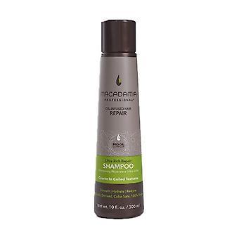 Ultra Rich Repair Shampoo 300 ml