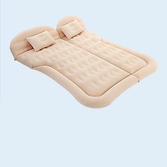 Auto aufblasbares Bett