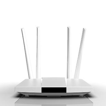 Sim Card Wifi Router