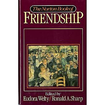 Norton-vennskapsboken