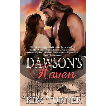 Dawsons Haven door Kim Turner