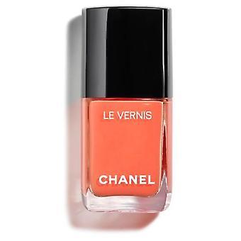 Chanel Le Vernis 13 ml