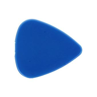 Triangle Nylon Pry Picks Opening Tool for Phones Disassembly - 10 Pack