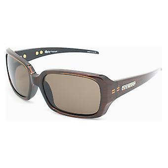Solglasögon för damer Jee Vice JV08-201220000 (ø 59 mm)