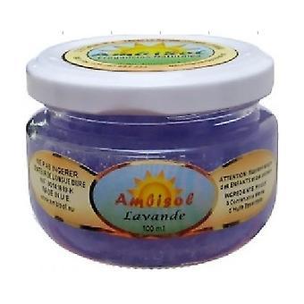 Lavender Air Freshener 100 ml