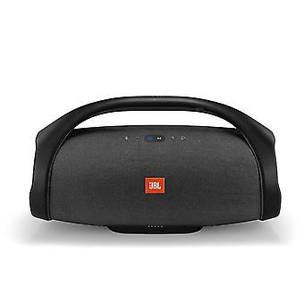 Boombox Bluetooth Högtalare Vattentät Partybox Bärbar Trådlös