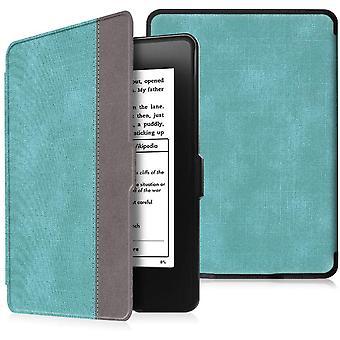 FengChun Hlle fr Kindle Paperwhite - Die dnnste und leichteste Schutzhlle mit Auto Sleep/Wake
