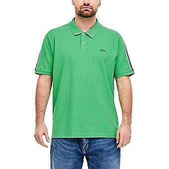 s.Oliver Big Size T-Shirt, 7306, XX-Large Men