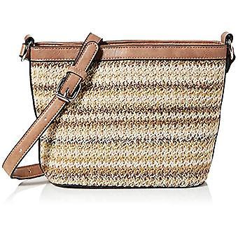 N.V. Bags Daffodil, Women's Bag, Camel