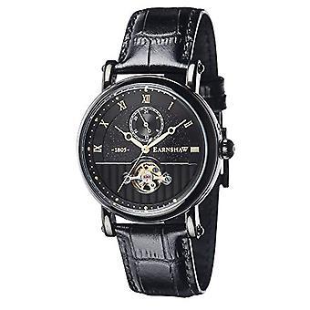 Thomas Earnshaw Automatisch Horloge ES-8114-02