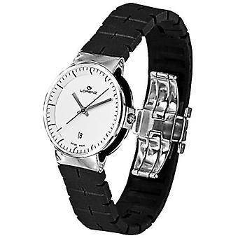 Lorenz watch neos 025717bb