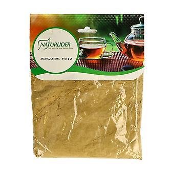 Ginger Powder 70 g