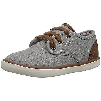 02-6839 حذاء الغزلان الصبيان بيبي