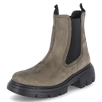 Paul Green 9894069 universal all year women shoes